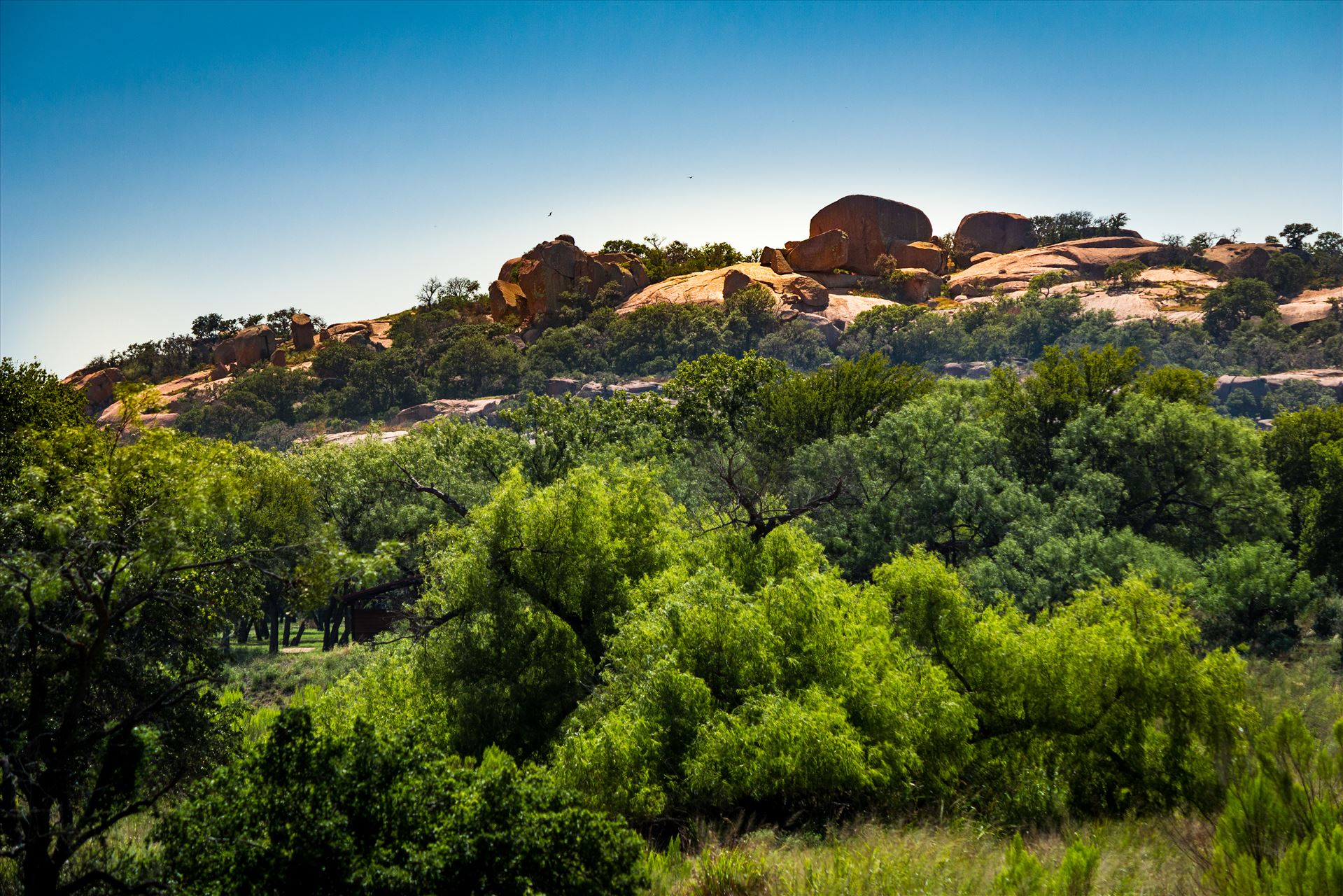 20130723-Enchanted Rock-DSLR-002.jpg