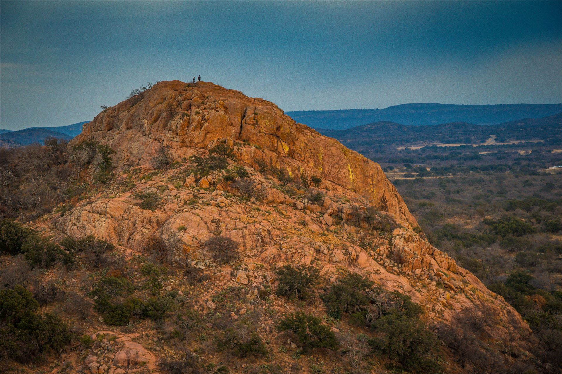 20140112-Enchanted Rock-DSLR-015.jpg