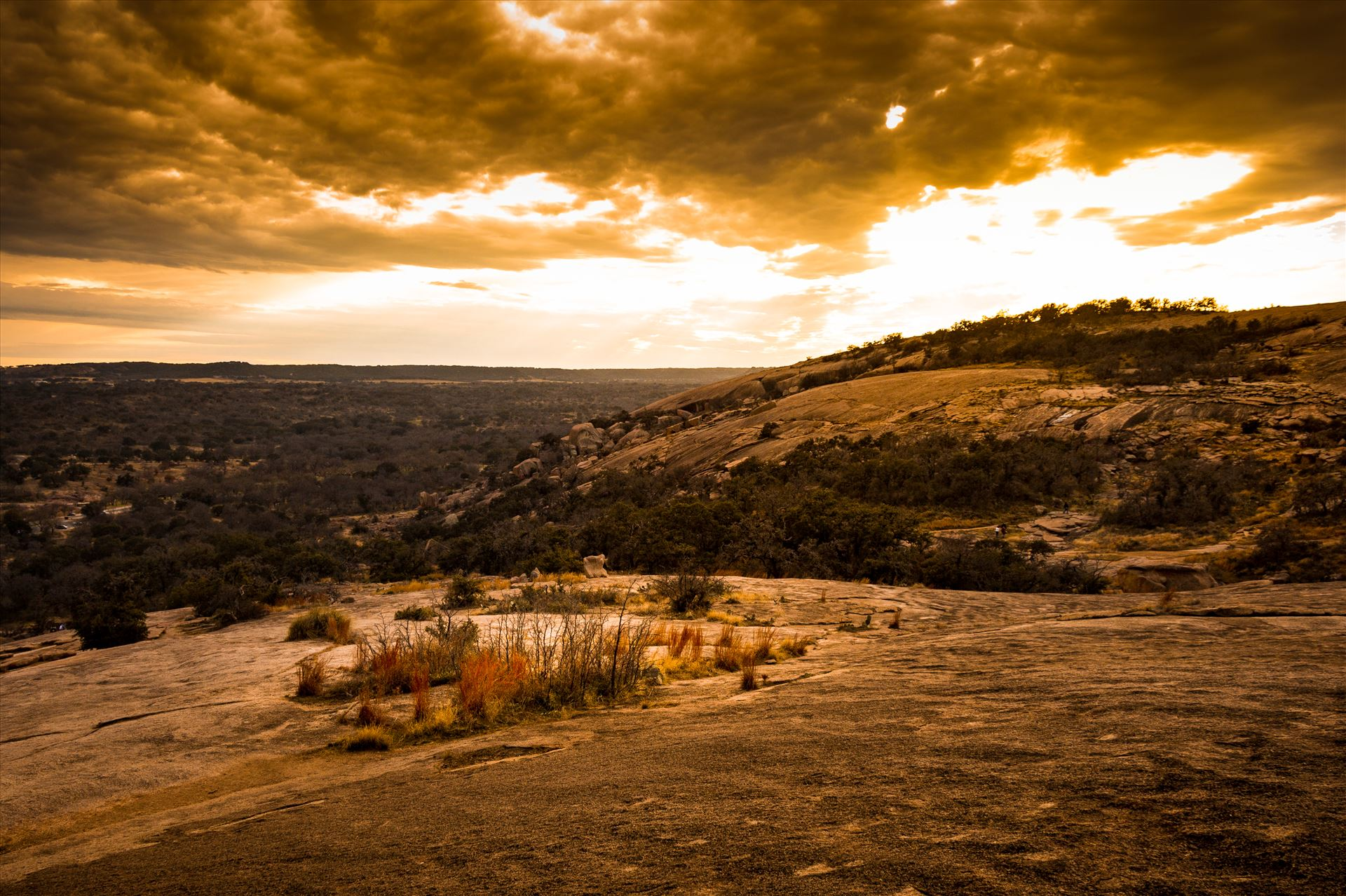 20140112-Enchanted Rock-DSLR-012.jpg