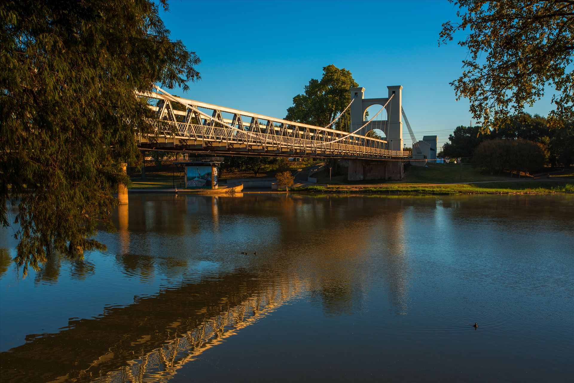 20171017_SuspensionBridge_026.jpg