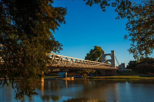 20171017_SuspensionBridge_034.jpg -
