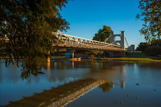 20171017_SuspensionBridge_038.jpg -